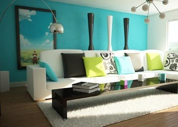 interior designer in faridabad