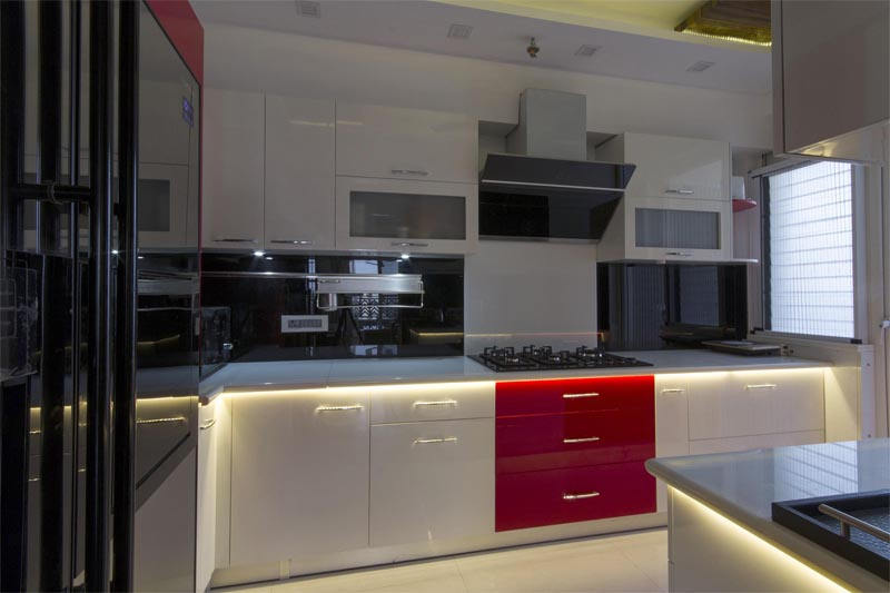 best Interior Designer in Faridabad