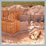 construction company in faridabad