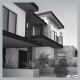 architects in Faridabad