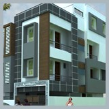 best Construction Company in Faridabad