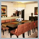 Home Decorators in Faridabad