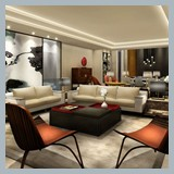 top leading home interior designing company in faridabad