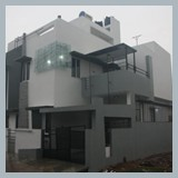 construction  Contractor in Faridabad